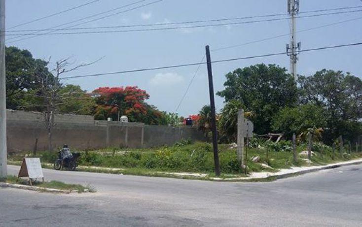 Foto de terreno comercial en venta en, ismael garcia, progreso, yucatán, 1241079 no 02