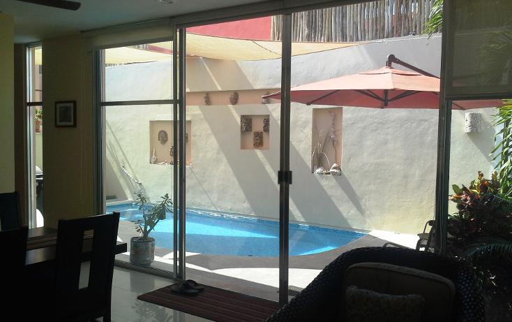 Foto de rancho en venta en  , ismael garcia, progreso, yucat?n, 1551306 No. 07