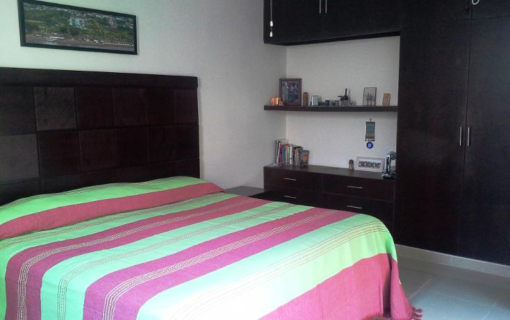 Foto de rancho en venta en  , ismael garcia, progreso, yucat?n, 1551306 No. 21