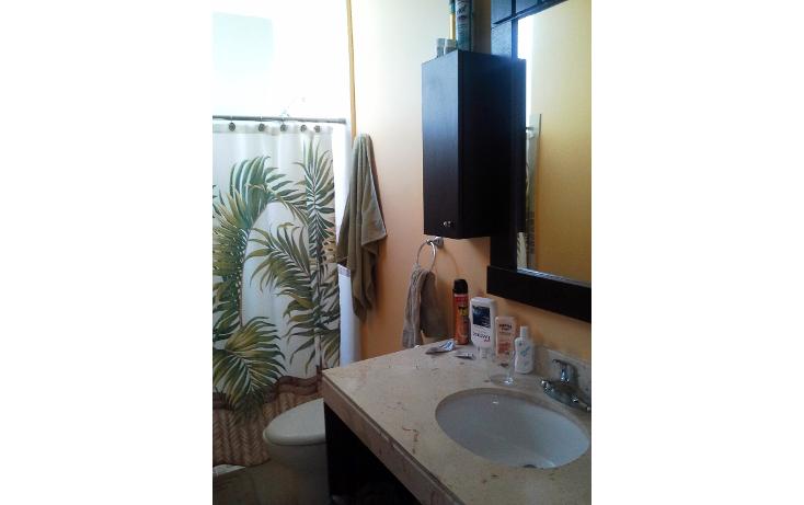 Foto de rancho en venta en  , ismael garcia, progreso, yucat?n, 1551306 No. 23