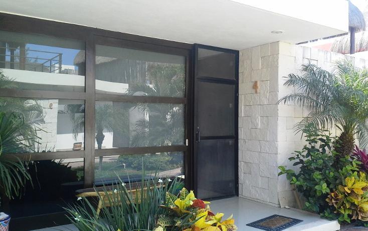 Foto de rancho en venta en  , ismael garcia, progreso, yucatán, 2631073 No. 03