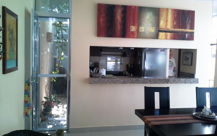 Foto de rancho en venta en  , ismael garcia, progreso, yucatán, 2631073 No. 09