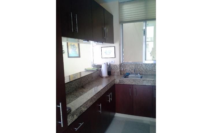 Foto de rancho en venta en  , ismael garcia, progreso, yucatán, 2631073 No. 11