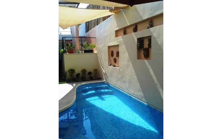 Foto de rancho en venta en  , ismael garcia, progreso, yucatán, 2631073 No. 17