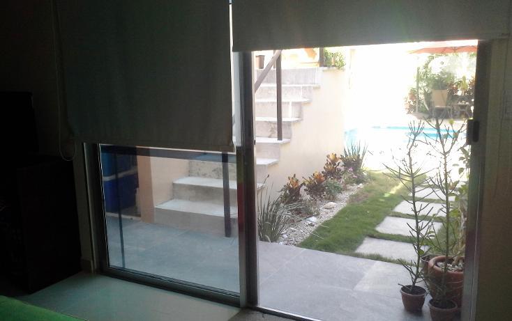 Foto de rancho en venta en  , ismael garcia, progreso, yucatán, 2631073 No. 22