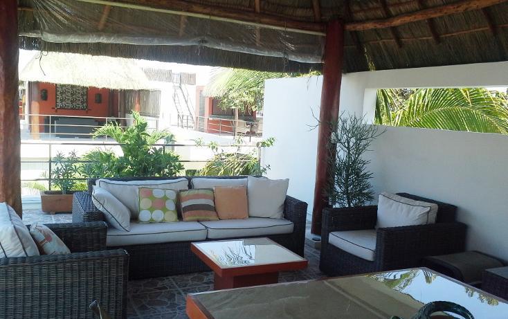 Foto de rancho en venta en  , ismael garcia, progreso, yucatán, 2631073 No. 26