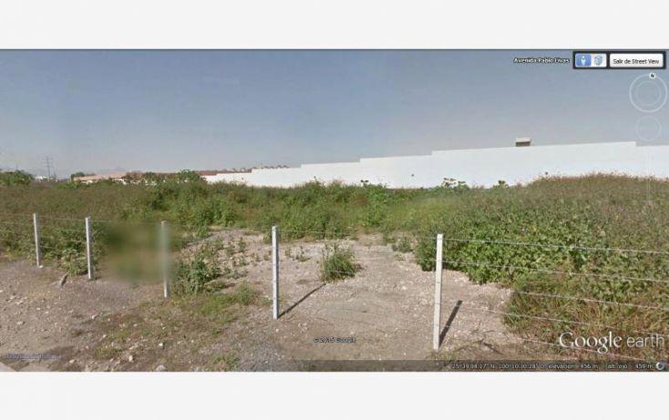 Foto de terreno comercial en renta en israel cavazos, eloy cavazos, pablo livas, jardines de andalucía, guadalupe, nuevo león, 1428047 no 07