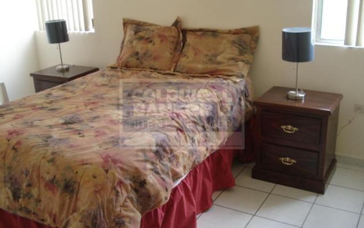 Foto de departamento en renta en israel , lomas de jarachina, reynosa, tamaulipas, 1838126 No. 06