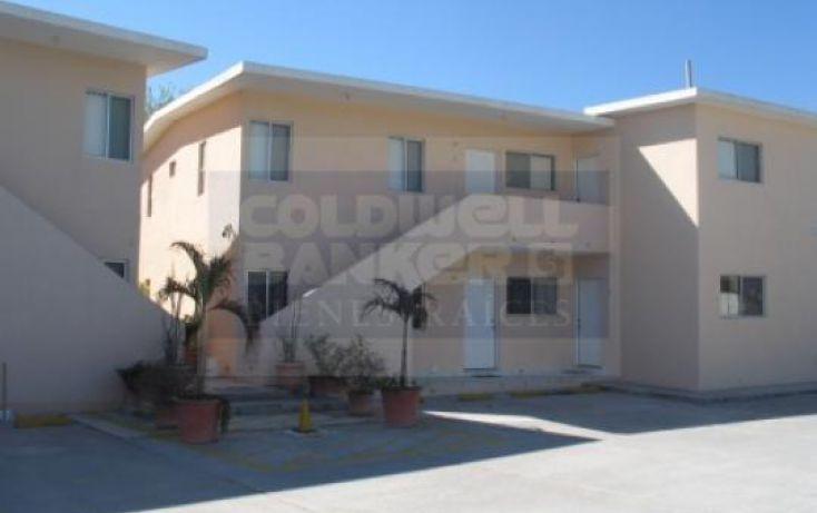 Foto de departamento en renta en israel, lomas de jarachina, reynosa, tamaulipas, 219507 no 02