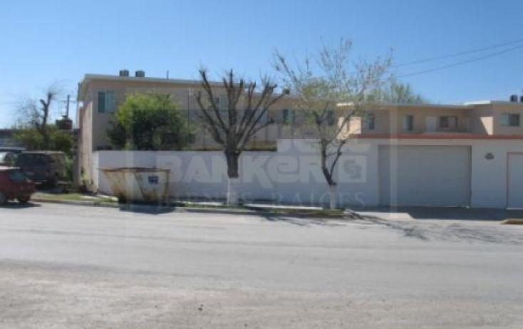 Foto de departamento en renta en israel, lomas de jarachina, reynosa, tamaulipas, 219507 no 03