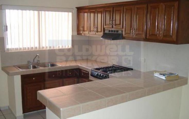 Foto de departamento en renta en israel, lomas de jarachina, reynosa, tamaulipas, 219507 no 04