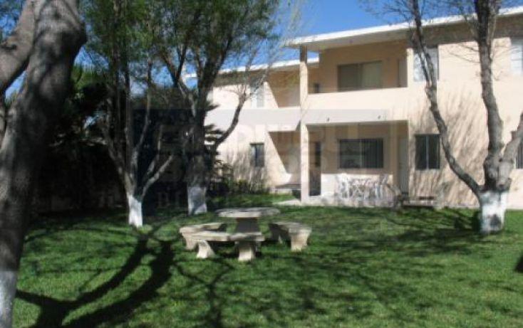 Foto de departamento en renta en israel, lomas de jarachina, reynosa, tamaulipas, 219507 no 05