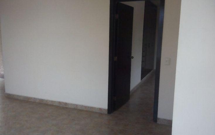 Foto de casa en venta en israel nogueda otero, la mira, acapulco de juárez, guerrero, 1701160 no 06