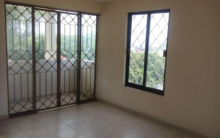Foto de casa en venta en israel nogueda otero, la mira, acapulco de juárez, guerrero, 1701160 no 07