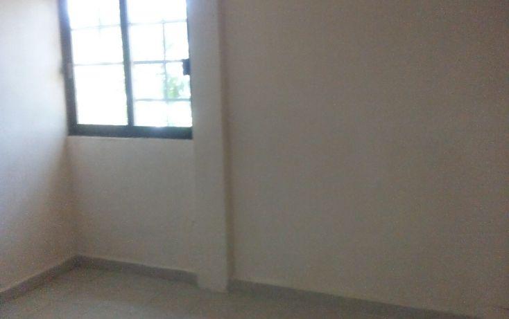 Foto de casa en venta en israel nogueda otero, la mira, acapulco de juárez, guerrero, 1701160 no 11