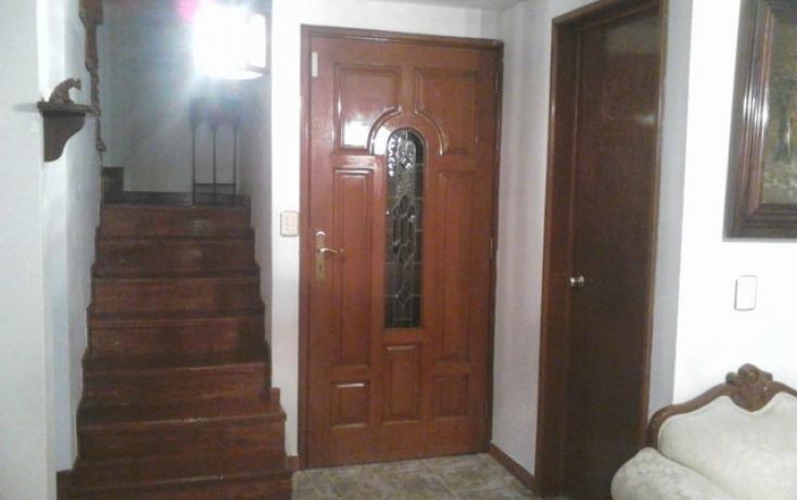 Foto de casa en condominio en venta en issac newton, científicos, toluca, estado de méxico, 872645 no 02