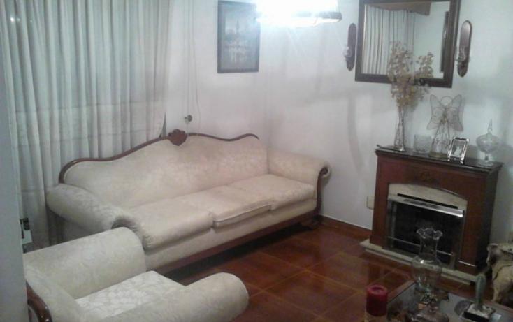 Foto de casa en condominio en venta en issac newton, científicos, toluca, estado de méxico, 872645 no 03