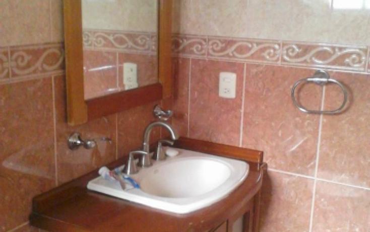 Foto de casa en condominio en venta en issac newton, científicos, toluca, estado de méxico, 872645 no 05