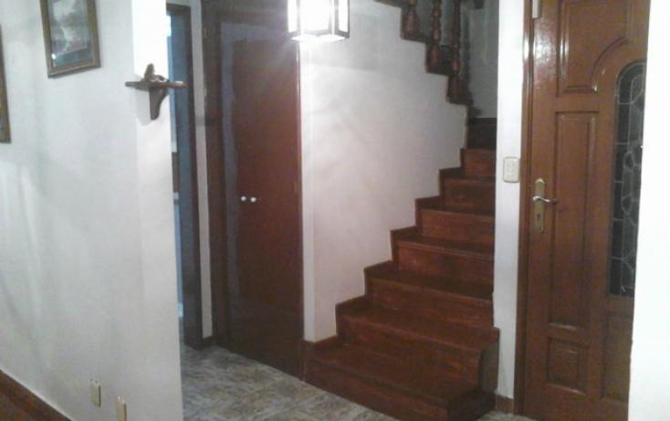 Foto de casa en condominio en venta en issac newton, científicos, toluca, estado de méxico, 872645 no 07