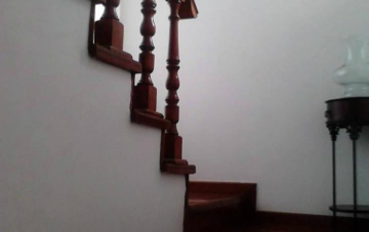 Foto de casa en condominio en venta en issac newton, científicos, toluca, estado de méxico, 872645 no 08