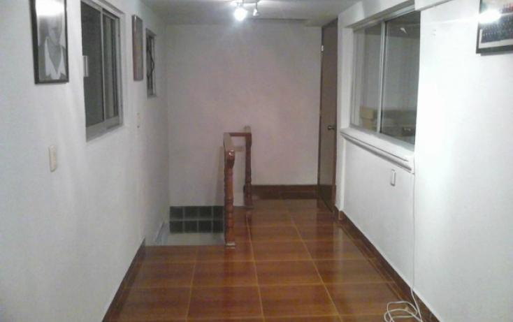 Foto de casa en condominio en venta en issac newton, científicos, toluca, estado de méxico, 872645 no 10