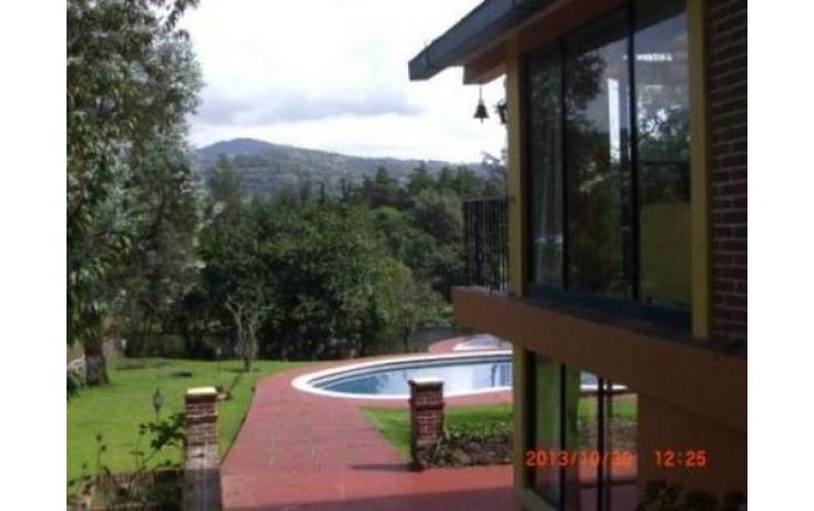 Foto de casa en venta en, issemym, tenancingo, estado de méxico, 565557 no 01