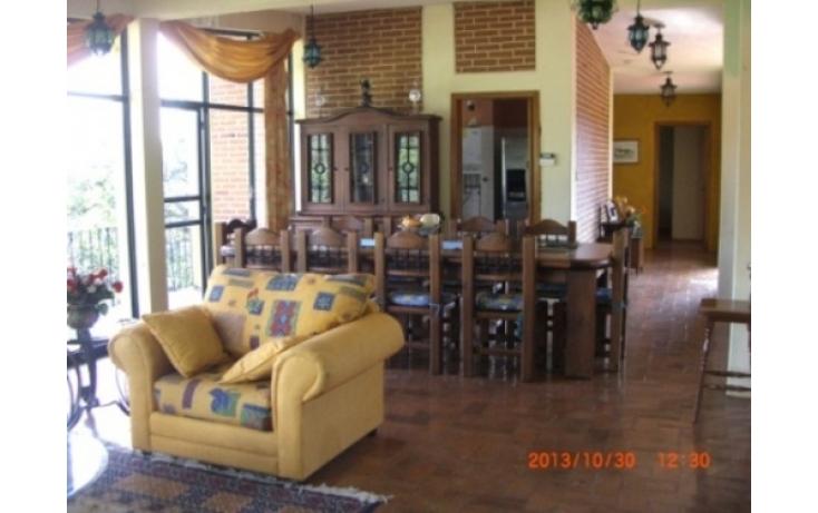 Foto de casa en venta en, issemym, tenancingo, estado de méxico, 565557 no 02
