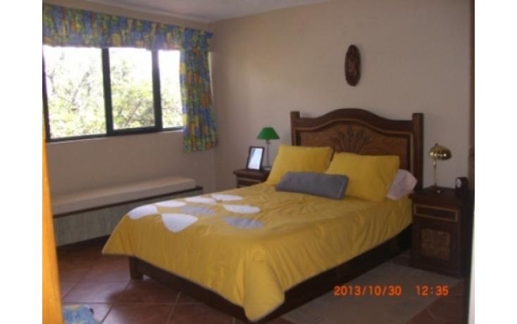 Foto de casa en venta en, issemym, tenancingo, estado de méxico, 565557 no 03
