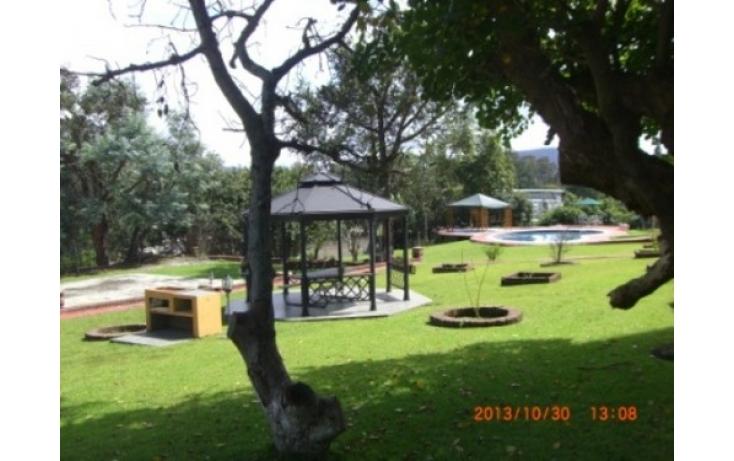 Foto de casa en venta en, issemym, tenancingo, estado de méxico, 565557 no 04