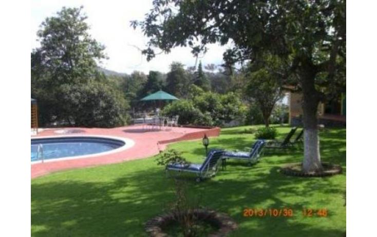 Foto de casa en venta en, issemym, tenancingo, estado de méxico, 565557 no 05