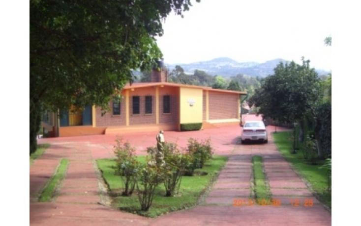 Foto de casa en venta en, issemym, tenancingo, estado de méxico, 565557 no 06