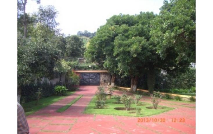 Foto de casa en venta en, issemym, tenancingo, estado de méxico, 565557 no 07