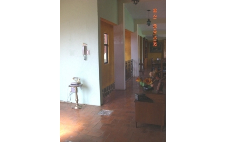 Foto de casa en venta en, issemym, tenancingo, estado de méxico, 565557 no 10