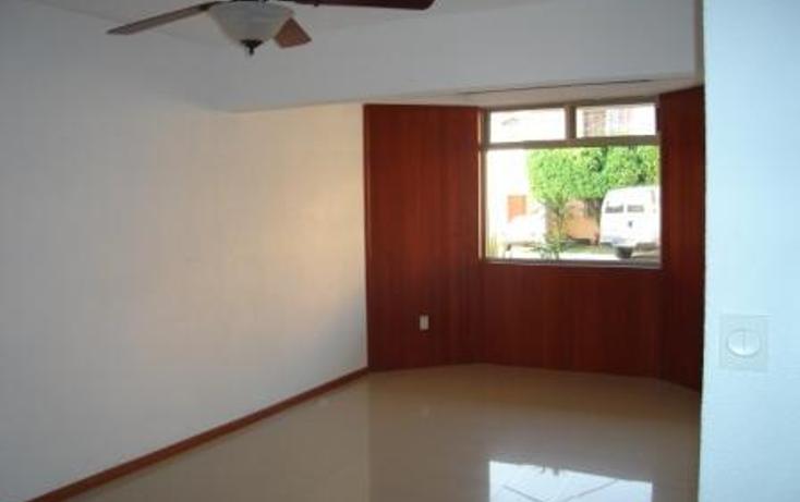 Foto de casa en venta en  , issfam, cuautla, morelos, 1079141 No. 02