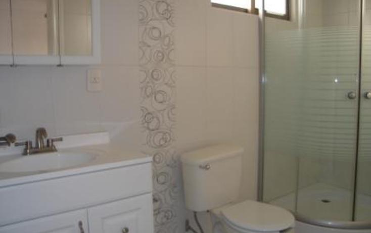 Foto de casa en venta en  , issfam, cuautla, morelos, 1079141 No. 03