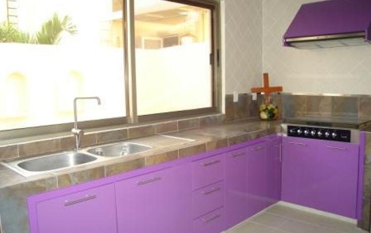 Foto de casa en venta en  , issfam, cuautla, morelos, 1079141 No. 04