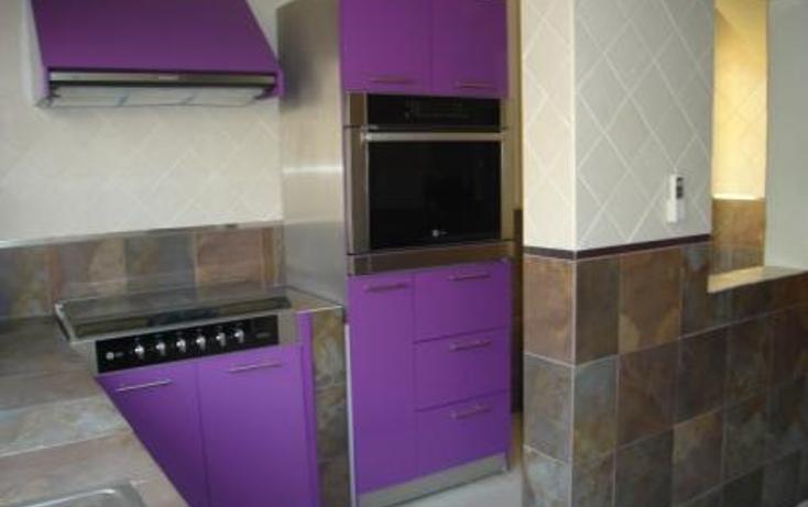 Foto de casa en venta en  , issfam, cuautla, morelos, 1079141 No. 07