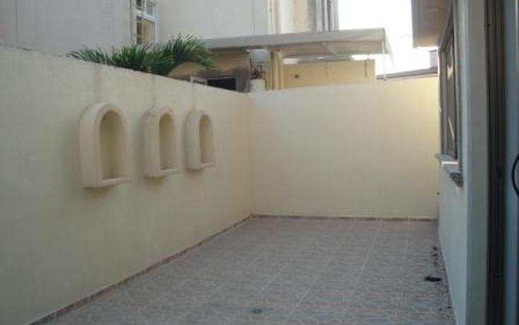 Foto de casa en venta en  , issfam, cuautla, morelos, 1079141 No. 08