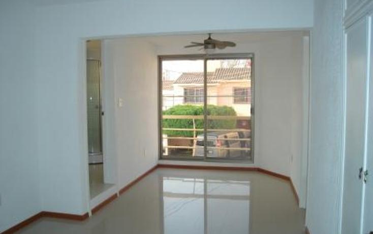 Foto de casa en venta en  , issfam, cuautla, morelos, 1079141 No. 09