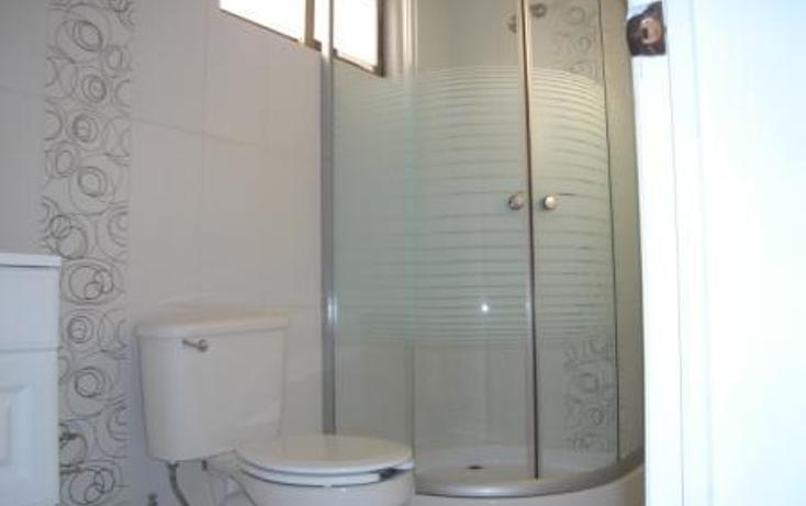 Foto de casa en venta en  , issfam, cuautla, morelos, 1079141 No. 10