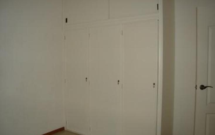 Foto de casa en venta en  , issfam, cuautla, morelos, 1079141 No. 11