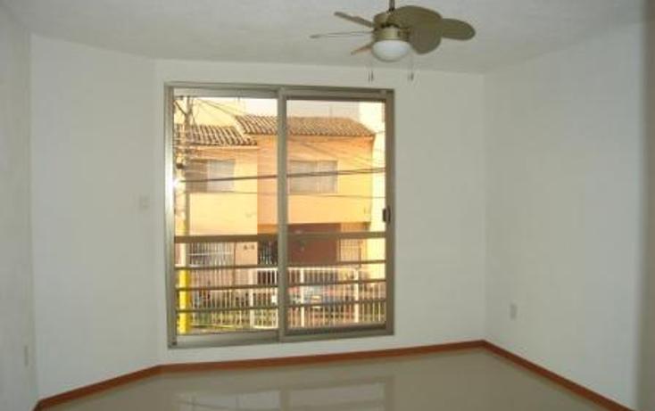 Foto de casa en venta en  , issfam, cuautla, morelos, 1079141 No. 12