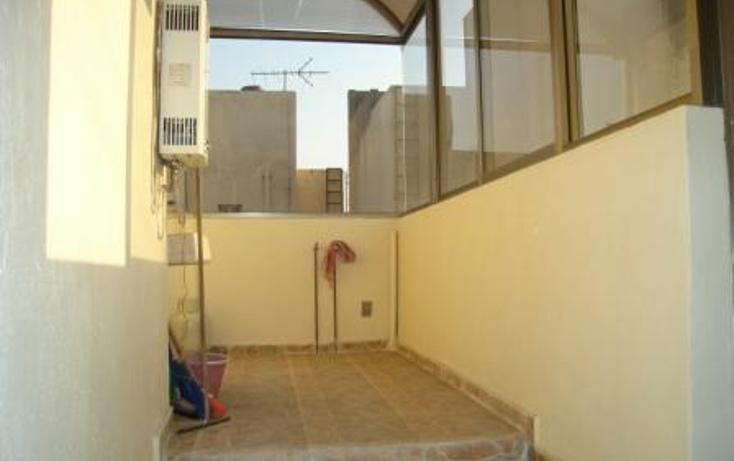Foto de casa en venta en  , issfam, cuautla, morelos, 1079141 No. 14