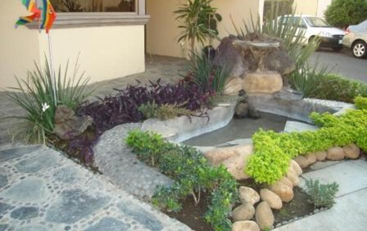 Foto de casa en venta en  , issfam, cuautla, morelos, 1079141 No. 15