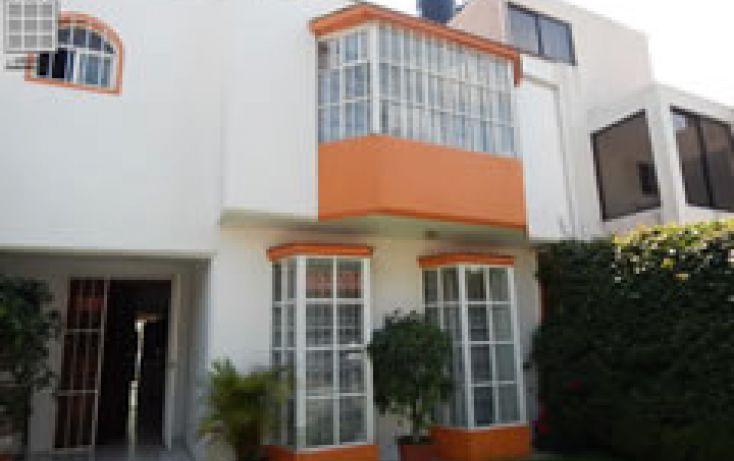 Foto de casa en venta en, issfam, tlalpan, df, 2003605 no 01