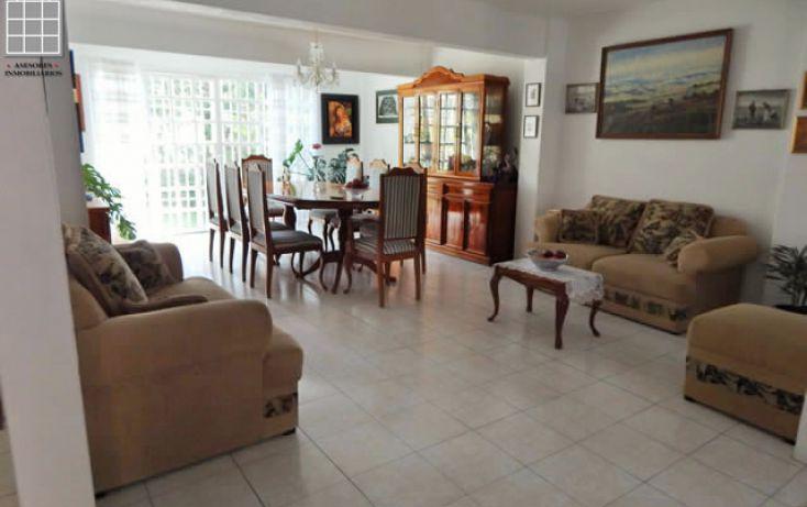 Foto de casa en venta en, issfam, tlalpan, df, 2003605 no 02