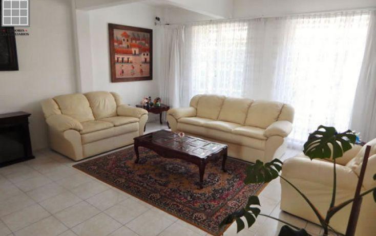 Foto de casa en venta en, issfam, tlalpan, df, 2003605 no 03