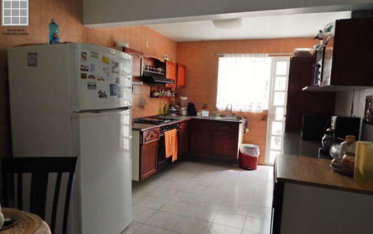 Foto de casa en venta en, issfam, tlalpan, df, 2003605 no 04