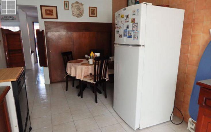 Foto de casa en venta en, issfam, tlalpan, df, 2003605 no 05