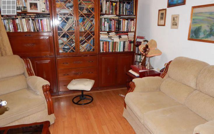 Foto de casa en venta en, issfam, tlalpan, df, 2003605 no 06